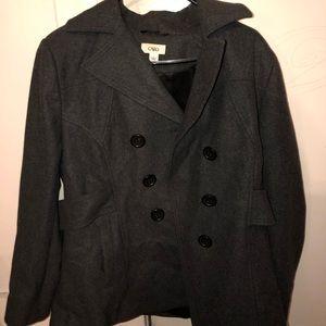 00885911384f3 Cato Pea Coats for Women